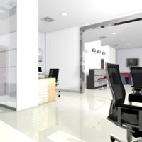 office_small